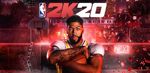 NBA 2K21 – Season 8 Introduces A New Out Of Position Collection